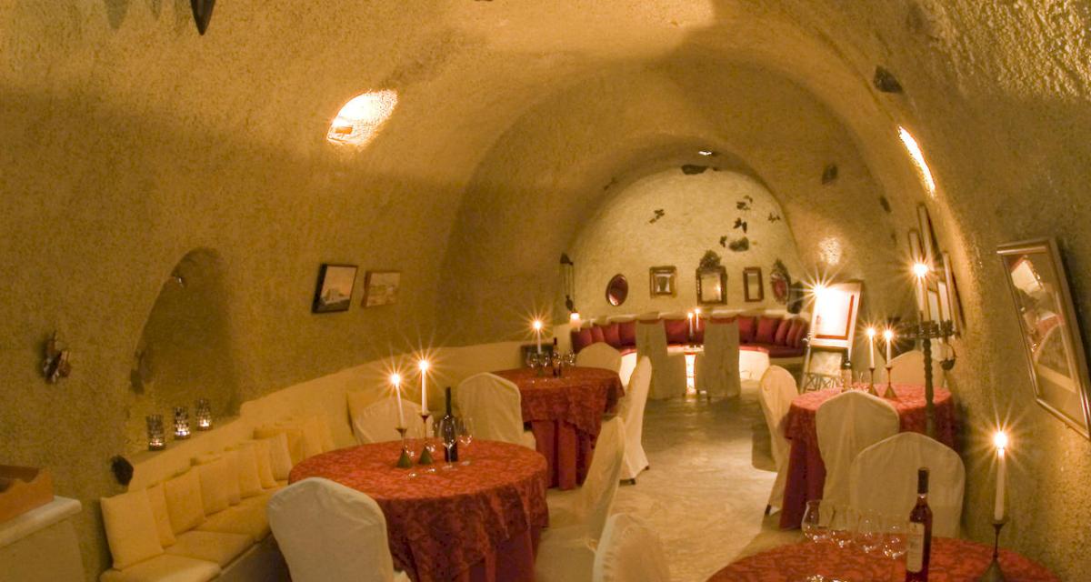 Отели: свадьба на санторини, свадебное агентство Julia Veselova - Фото 6