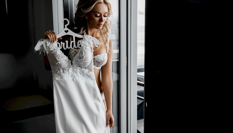 Натали и Левон: свадьба на санторини, свадебное агентство Julia Veselova - Фото 16