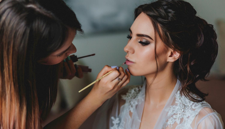 Юлия и Максим: свадьба на санторини, свадебное агентство Julia Veselova - Фото 1