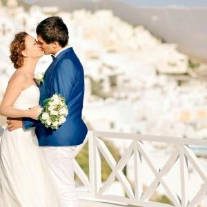 Сегодня 18.04.2015 года! Вчера прошла наша свадьба! столько подготовки! и вот мы муж и жена!