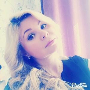 Организацию свадьбы мы с мужем доверили агентству Юлии Веселовой