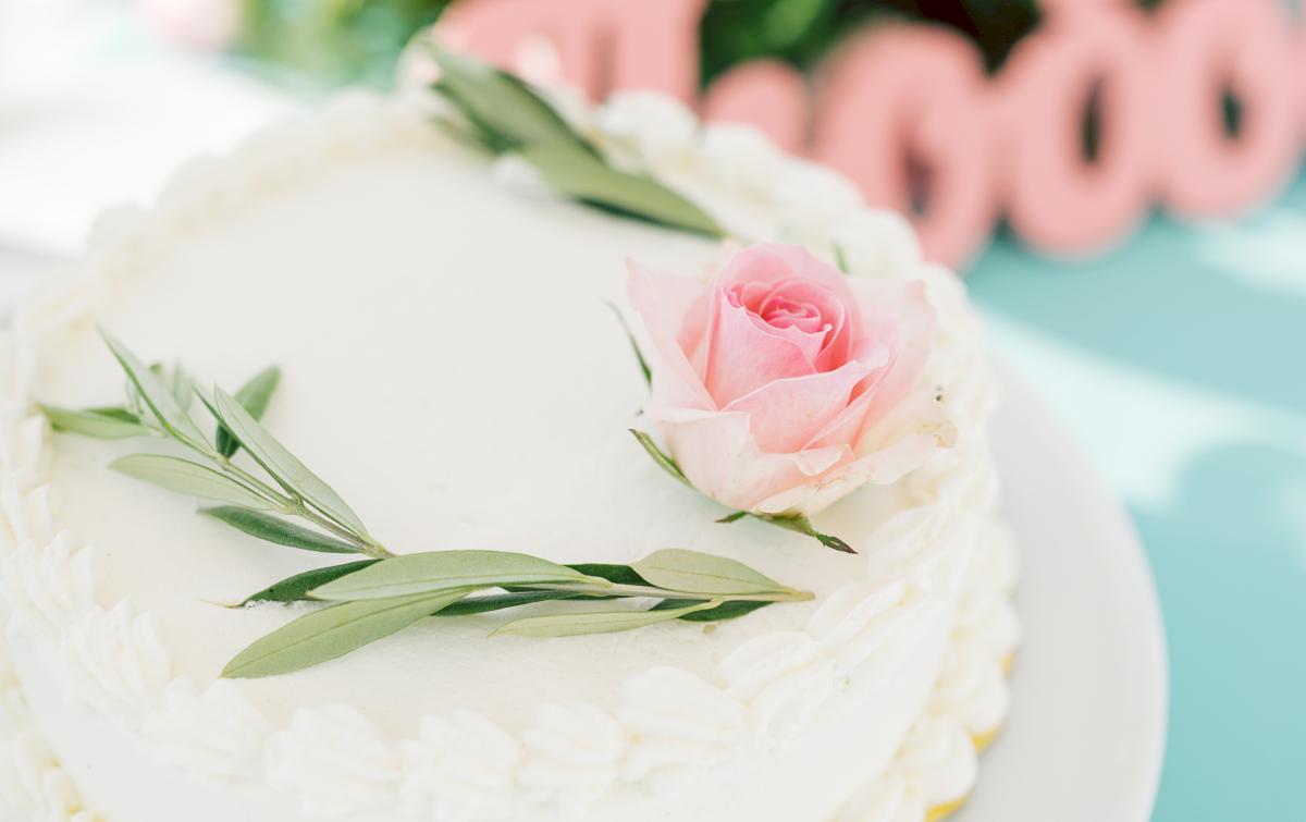Татьяна и Леонид: свадьба на санторини, свадебное агентство Julia Veselova - Фото 4