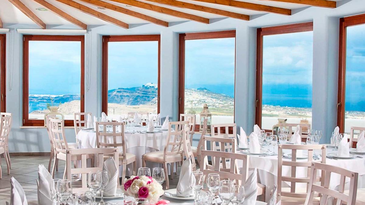 Статьи об острове Санторини — JuliaVeselova: свадьба на санторини, свадебное агентство Julia Veselova - Фото 7
