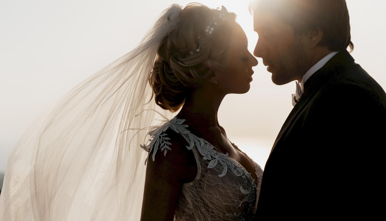 Натали и Левон: свадьба на санторини, свадебное агентство Julia Veselova - Фото 18