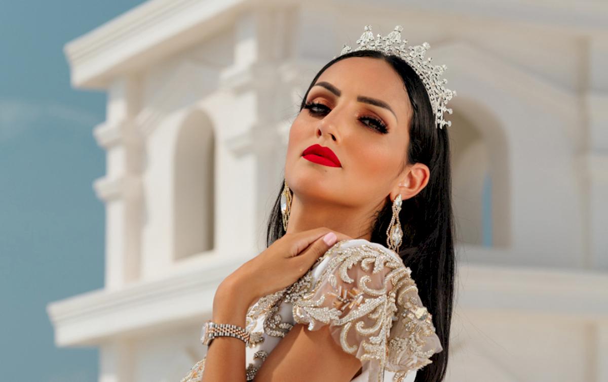 Жасмин: свадьба на санторини, свадебное агентство Julia Veselova - Фото 4