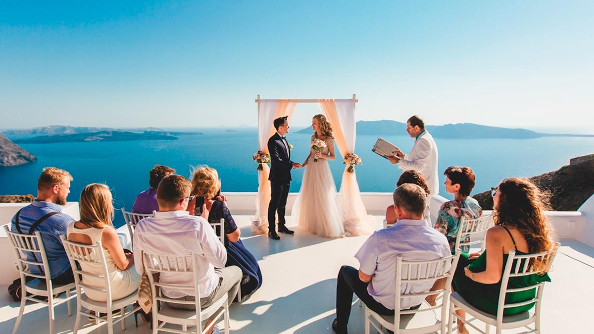 Статьи об острове Санторини — JuliaVeselova: свадьба на санторини, свадебное агентство Julia Veselova - Фото 3