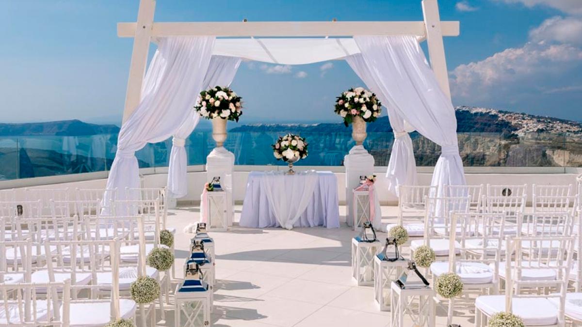 Статьи об острове Санторини — JuliaVeselova: свадьба на санторини, свадебное агентство Julia Veselova - Фото 8