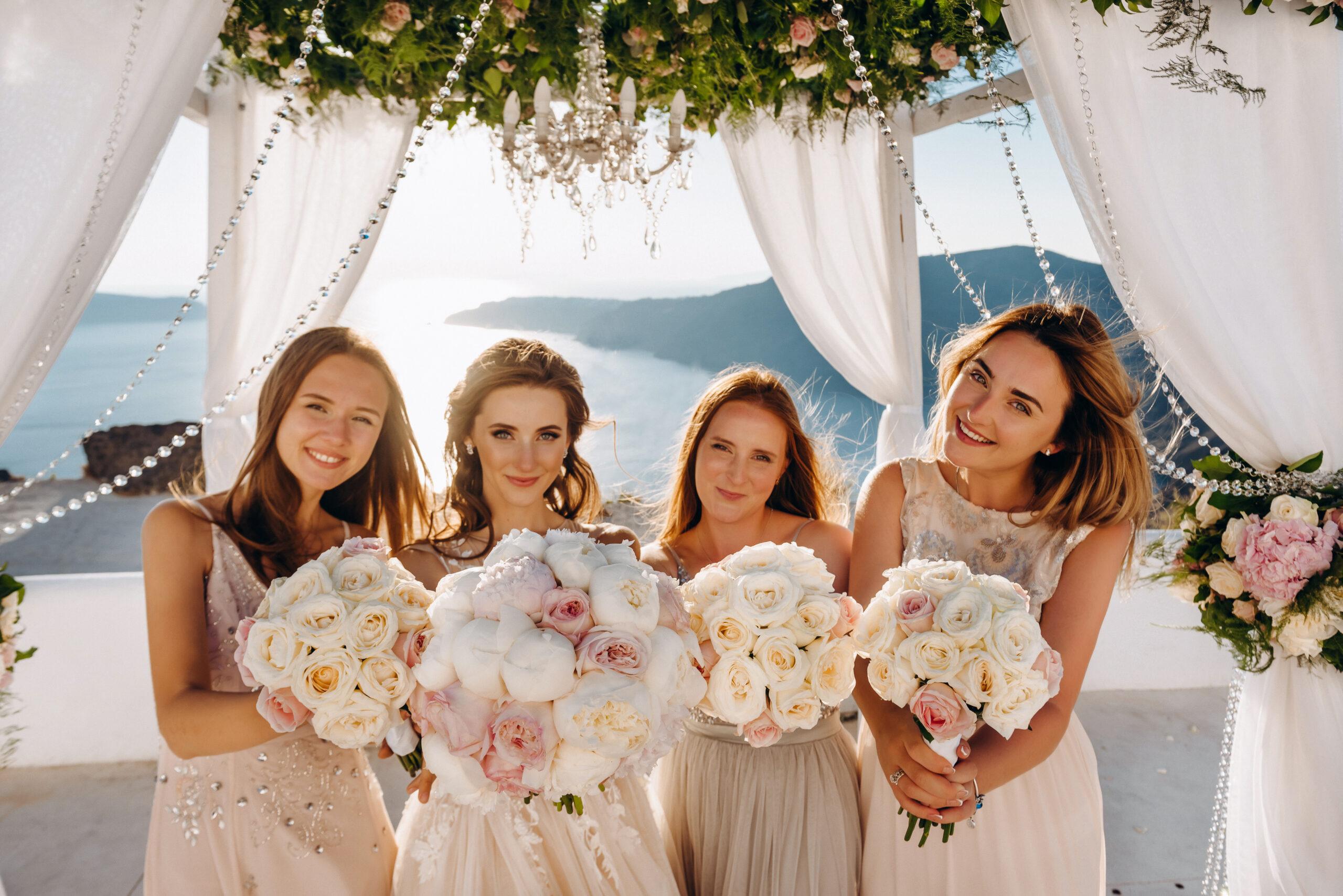 Статьи об острове Санторини — JuliaVeselova: свадьба на санторини, свадебное агентство Julia Veselova - Фото 1