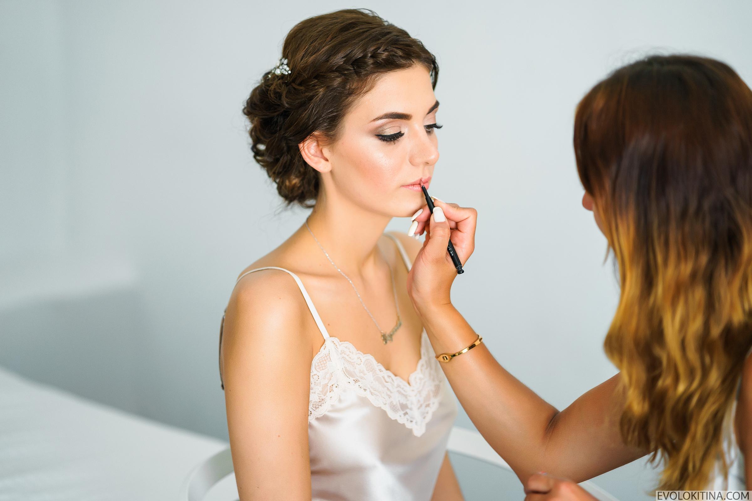 Стилист на Санторини: свадьба на санторини, свадебное агентство Julia Veselova - Фото 3